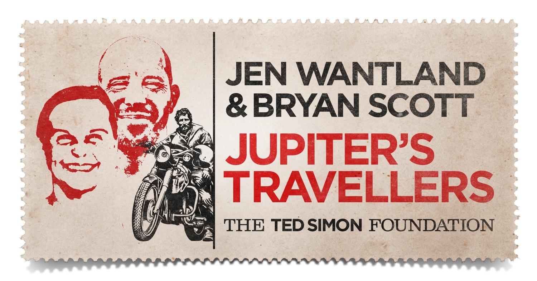 jupiters-travellers.jpg