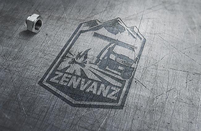 ZENVNZ-steel.jpg