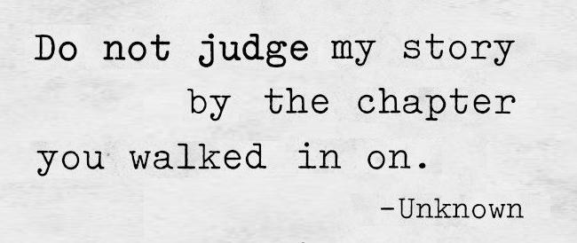 do-not-judge.jpg