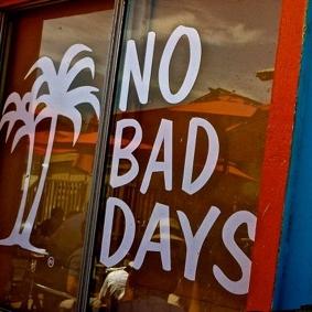 no-bad-days.jpg