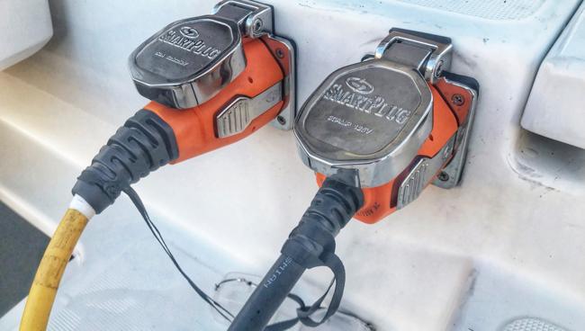 smartplugs2.jpg