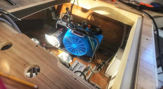onboard dive compressor.jpg