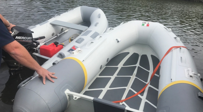 new dinghy.jpg