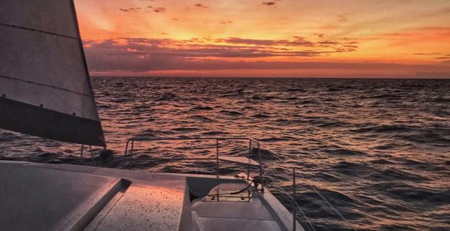 gulf stream sunrise.jpg