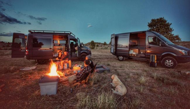 van camping.jpg