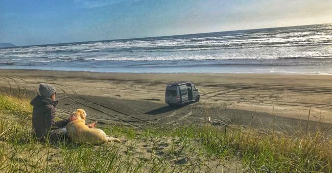 beach van.jpg