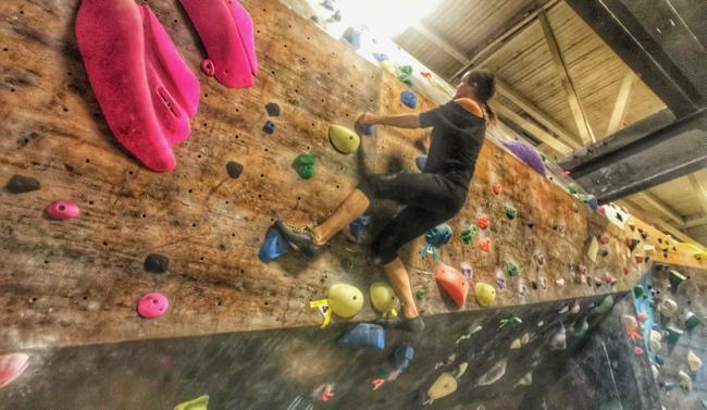 climbing.jpg