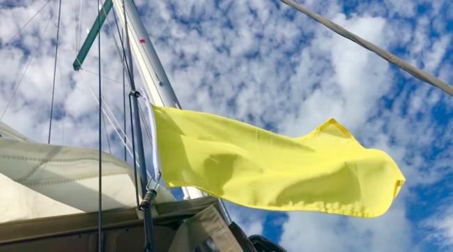 Q flag.jpg