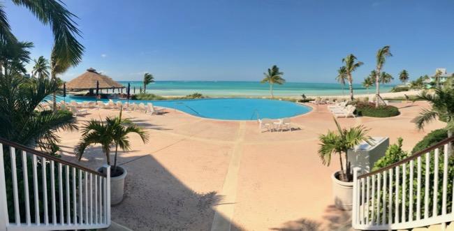 chub cay resort.jpg