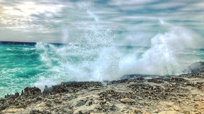 crashing waves4.jpg