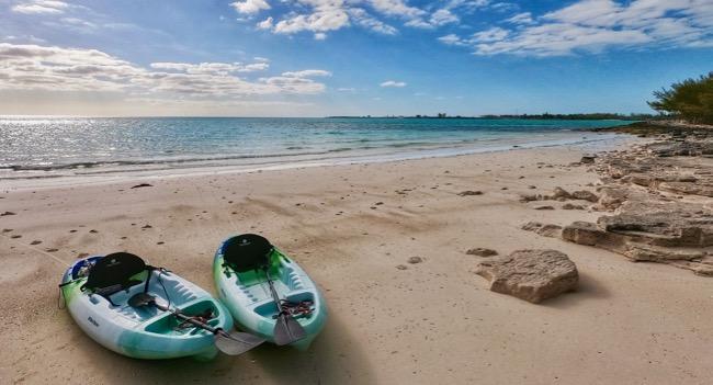 kayaks on beach.jpg