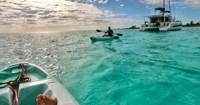 sailboat kayaks.jpg
