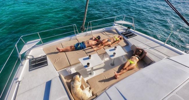 lounge catamaran.jpg