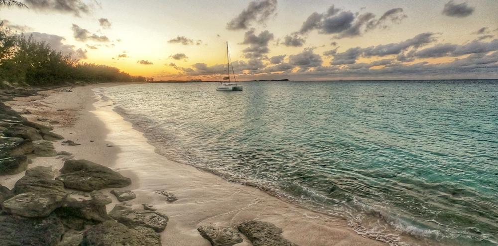catamaran beach.jpg