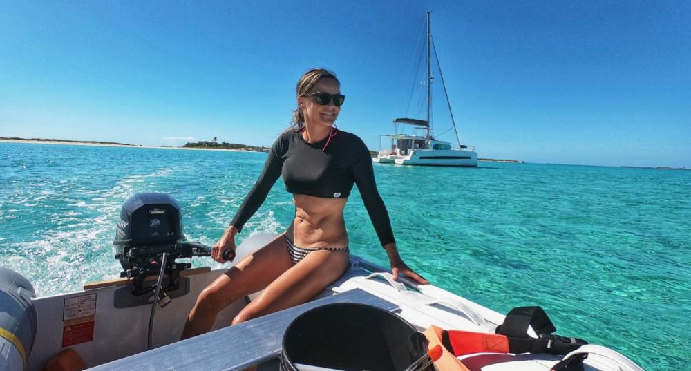 dinghy captain.jpg