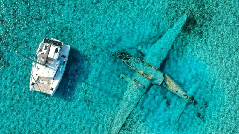 normans cay snorkel.jpg