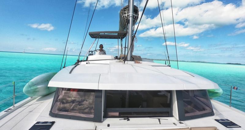 Bahamas blue.jpg
