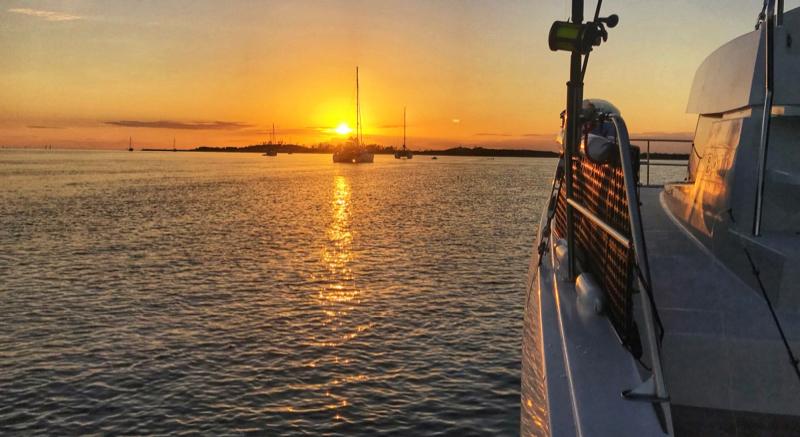 sailing sunset.jpg