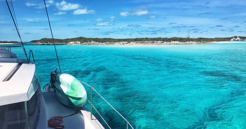 catamaran bahamas.jpg