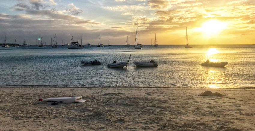 cruisers beach.jpg