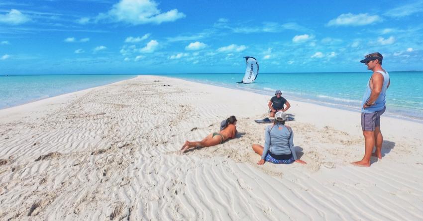 sandbar.jpg