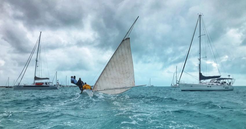 Bahamian sloop.jpg