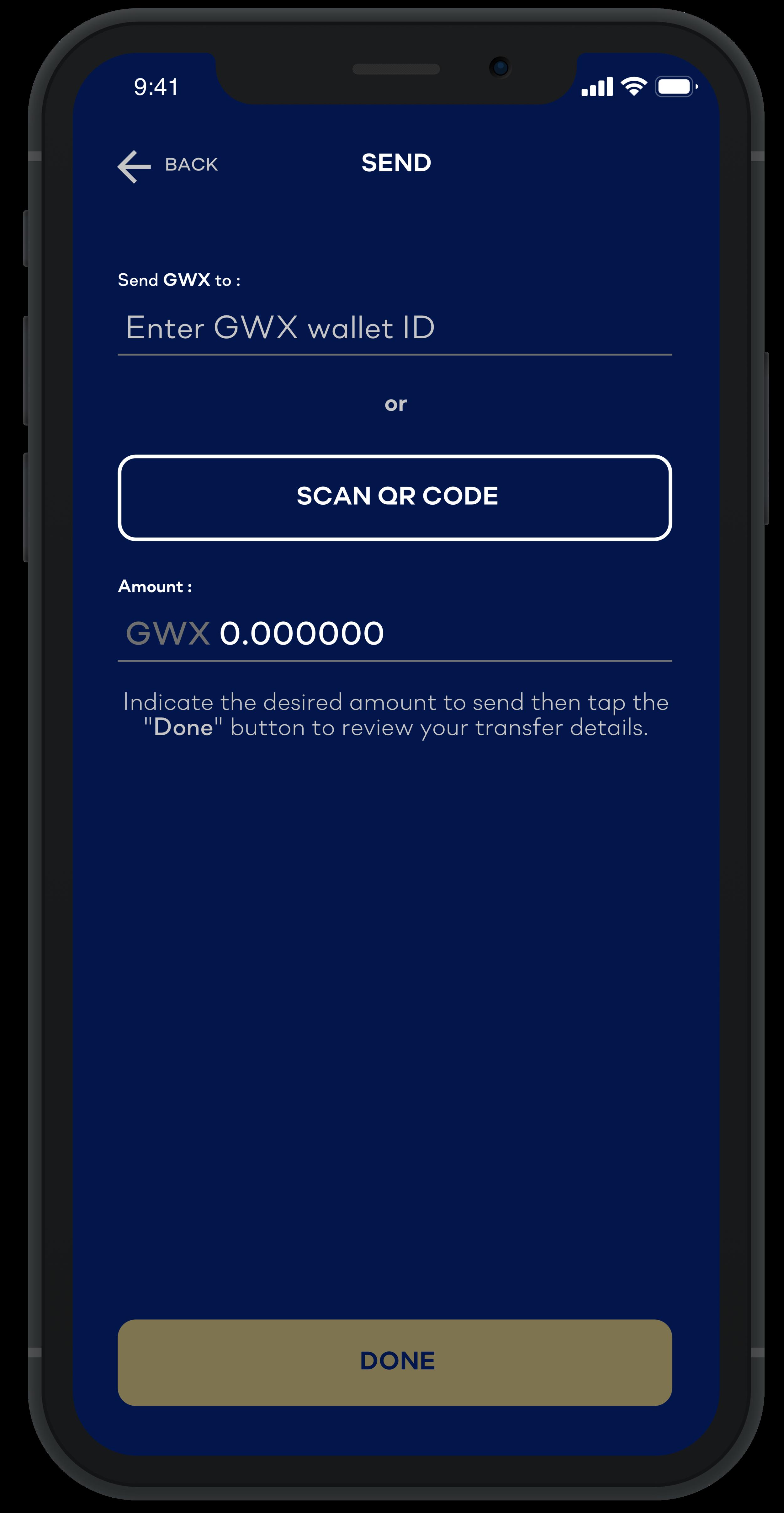 Send GWX.png