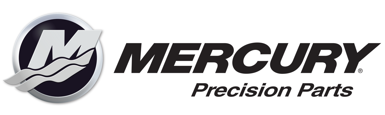 mercury-precision-parts.png