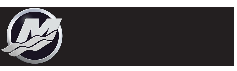 mercury-mercruiser.png