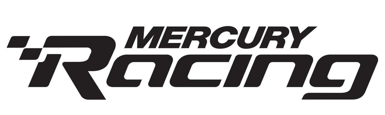 mercury-racing.png