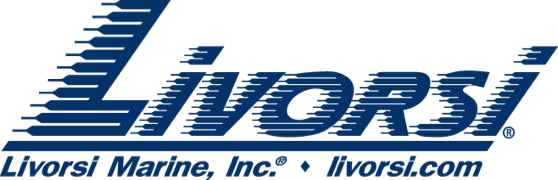 Livorsi-Marine-Logo.png