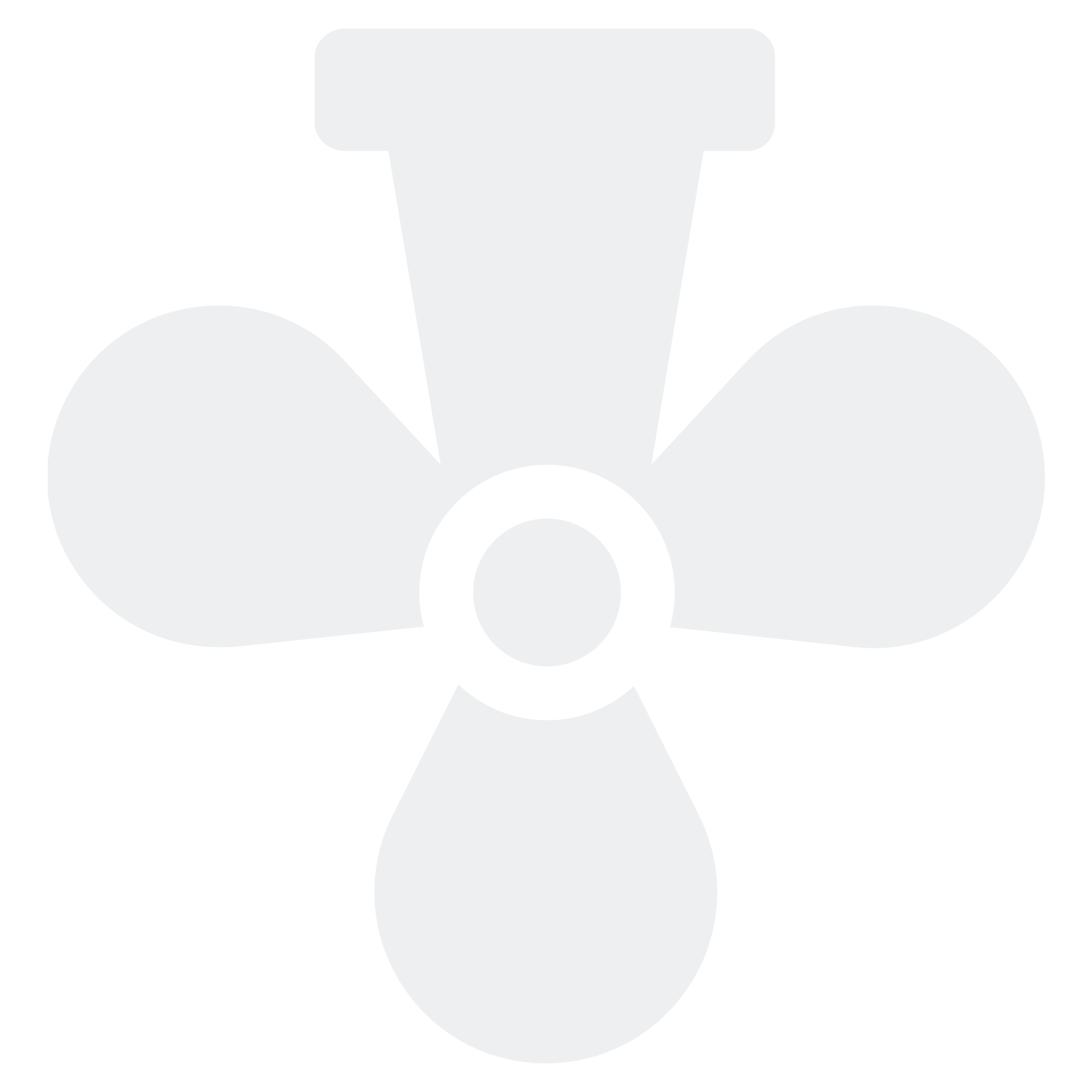 Full-Service-Marinaicon.png