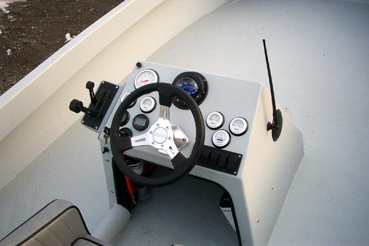 zMidCoast-Performance-Marine-Activator-22-3.jpg