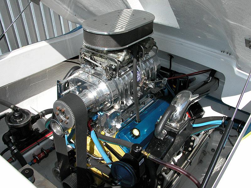 zMidCoast-Performance-Marine-Activator-32-8.jpg