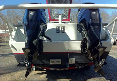 zMidCoast-Performance-Marine-Fire-Boat-1.jpg