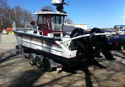 zMidCoast-Performance-Marine-Fire-Boat-2.jpg