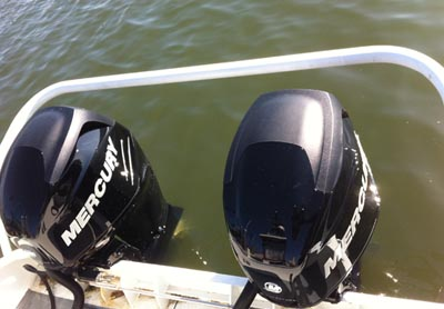 zMidCoast-Performance-Marine-Fire-Boat-3.jpg