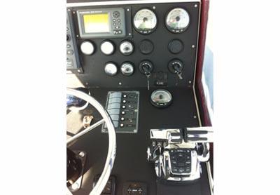 zMidCoast-Performance-Marine-Fire-Boat-4.jpg