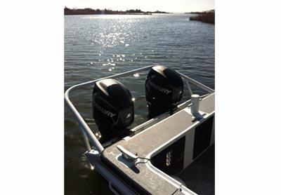 zMidCoast-Performance-Marine-Fire-Boat-5.jpg