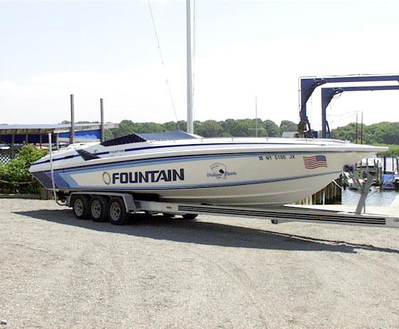 zMidCoast-Performance-Marine-Fountain-35-2.jpg