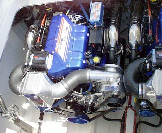 zMidCoast-Performance-Marine-Fountain-35-8.jpg