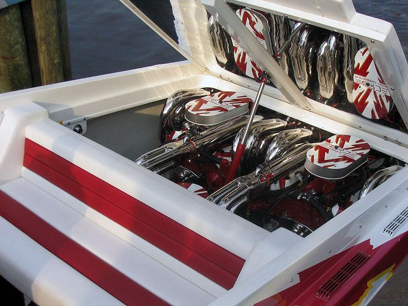 zMidCoast-Performance-Marine-Hustler-40-2.jpg