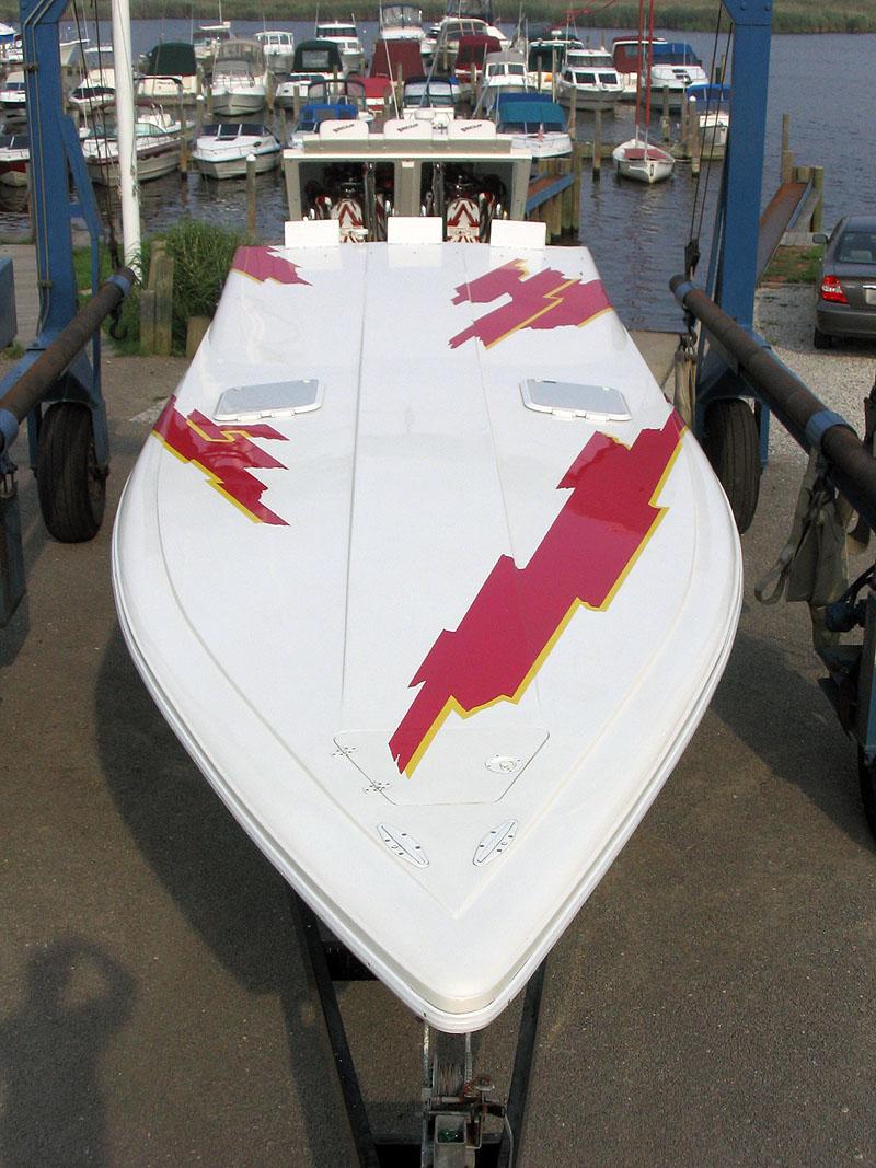 zMidCoast-Performance-Marine-Hustler-40-8.jpg