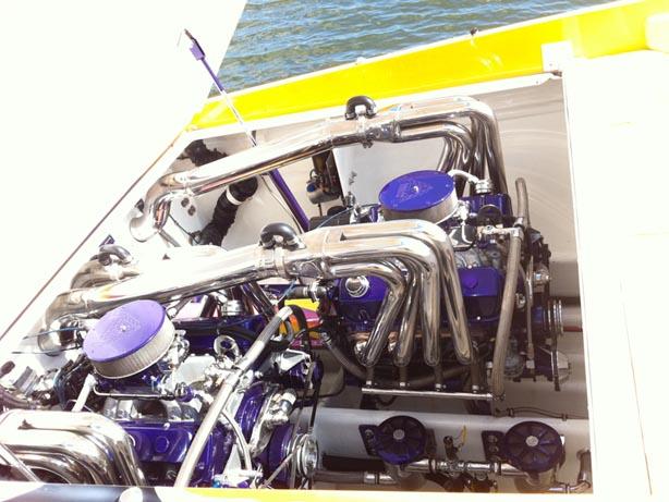 zMidCoast-Performance-Marine-Outerlimits-37-7.jpg