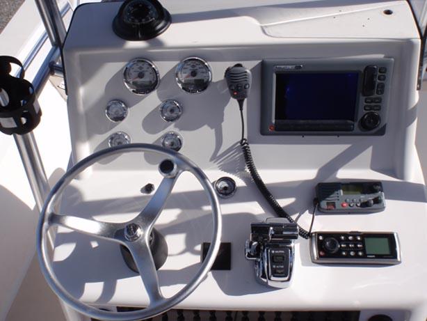 zMidCoast-Performance-Marine-Sea-Craft-CC-23-2.jpg