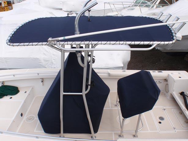 zMidCoast-Performance-Marine-Sea-Craft-CC-23-4.jpg
