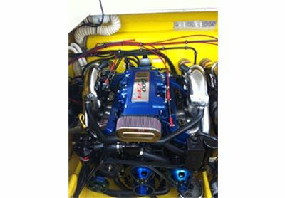 zMidCoast-Performance-Marine-Sonic-38-5.jpg