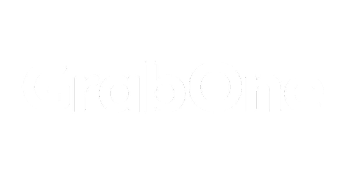 GrabOne-white.png
