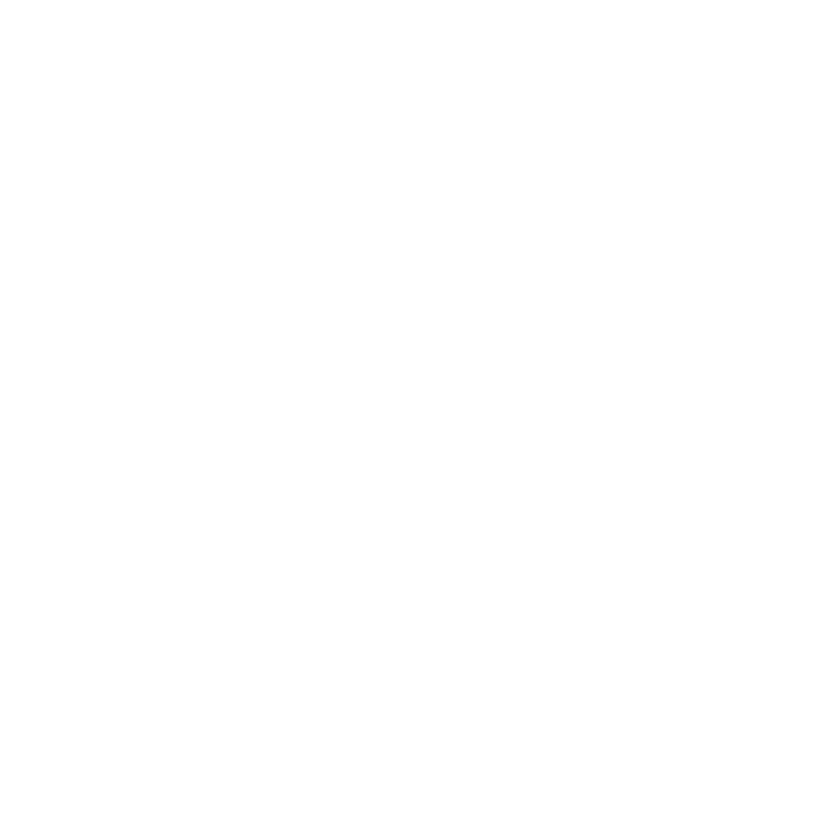 Hits-Logo-generic-white.png