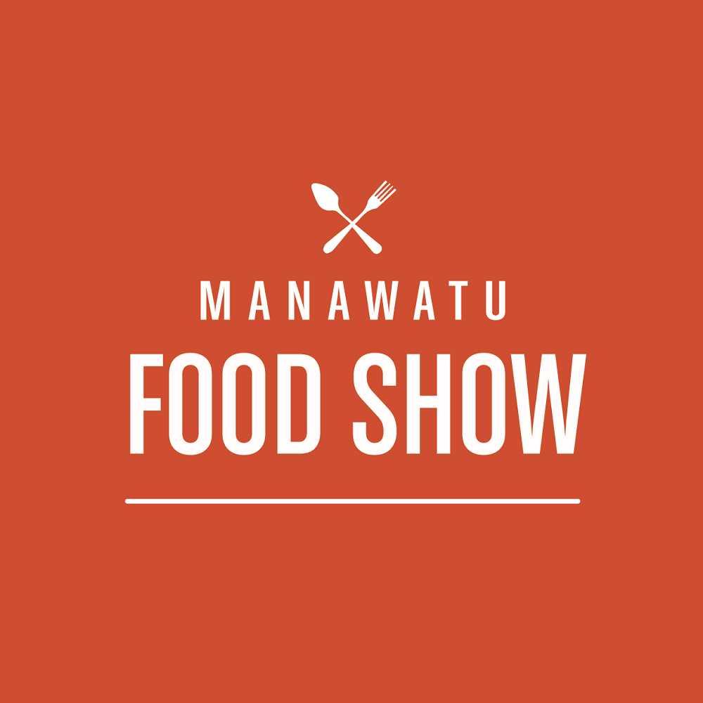 Food show Logo square.jpg